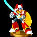 Trofeo de Zero SSB4 (Wii U).png