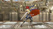 Bloqueo de Roy (pose) SSB4 (Wii U).jpg