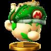 Trofeo de Astronave Mario SSB4 (Wii U).png