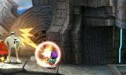 Starman atacando SSB4 (3DS).JPG