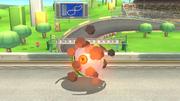 Salto explosivo (2) SSB4 (Wii U).png