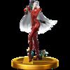 Trofeo de Jeanne SSB4 (Wii U).png