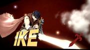Pose de victoria de Ike (1-3) SSB4 (Wii U).png