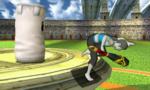 Desafío 18 SSB4 (3DS).png