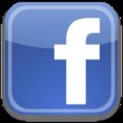 Logo Oficial Facebook.png