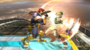 Agarre normal Captain Falcon SSBB (2).png