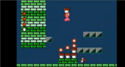 Peach Super Mario Bros.2.png