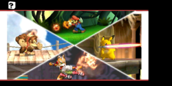 Captura BETA How to play Smashventura (1) SSB4 (3DS).png
