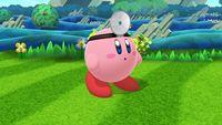 Dr. Mario-Kirby 1 SSB4 (Wii U).jpg