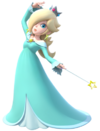 Artwork de Estela en Mario Party 10.png