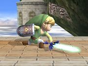 Ataque normal Toon Link SSBB (1).jpg