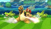 Ataque fuerte lateral de Bowser (3) SSB4 (Wii U).png