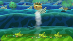 Fortaleza ascendente SSB4 (Wii U).png