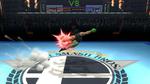 Rompeguardias (1) SSB4 (Wii U).png