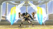 Orbitales reforzados (Pit Sombrío) SSB4 (Wii U).png