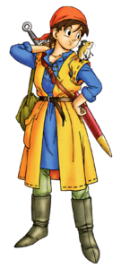 Héroe (Dragon Quest VIII).png