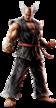 Espíritu de Heihachi Mishima SSBU.png