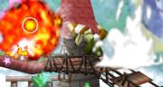 Explosión de un Bob-omb SSB.png