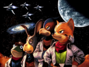 Equipo Star Fox en Star Fox Command.png