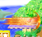 Ataque rápido de Kirby SSBM.png
