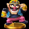 Trofeo de Wario SSB4 (Wii U).png