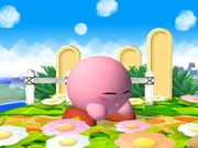 Pose de espera Kirby SSBB (1).jpg
