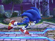 Agarre corriendo Sonic SSBB.jpg