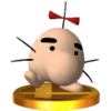 Trofeo de Mr. Saturn SSB4 (3DS).png
