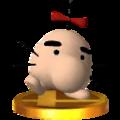Trofeo de Mr. Saturn SSB4 (3DS).png