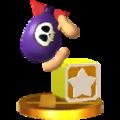 Trofeo de Bomber SSB4 (3DS).png
