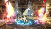 Contrataque dragón Corrin (3) SSB4 (Wii U).png