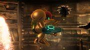 Indefensión Samus SSB4 (Wii U).jpg