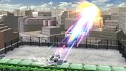 Láser devastador (1) SSB4 (Wii U).png