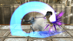 Bloqueo reverso (Lucina) SSB4 (Wii U).png