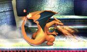 Colmillo ígneo SSB4 (3DS).JPG