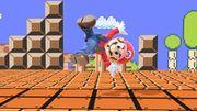 Burla hacia abajo de Mario (1) SSBU.jpg