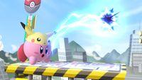 Pikachu-Kirby 2 SSBU.jpg