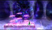 Zelda oscura El gran laberinto ESE SSBB.png