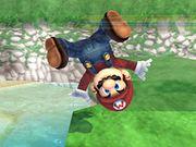 Burla hacia abajo (2) Mario SSBB.jpg
