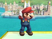 Pose de espera 2 (3) Mario SSBB.jpg