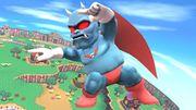 Demonio en Sobrevolando el pueblo SSB4 (Wii U).jpg