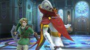Grahim SSB4 (Wii U).jpg
