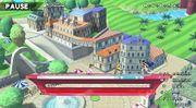 Islas Wuhu (Versión Omega) SSB4 (Wii U).jpg
