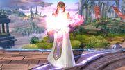 Burla lateral Zelda SSB4 Wii U.jpg
