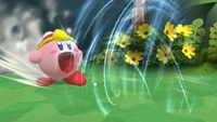 Rey Dedede-Kirby 2 SSB4 (Wii U).jpg