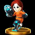 Trofeo de Tirador Mii SSB4 (Wii U).png