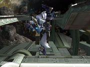 Ataque fuerte superior Wolf SSBB.jpg
