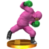 Trofeo de Little Mac (alt.) SSB4 (3DS).png