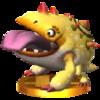 Trofeo de Mufeo SSB4 (3DS).png