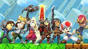 Colección 4 de contenido descargable SSB4 (Wii U).jpg
